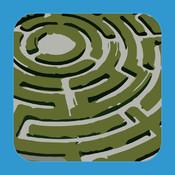 b2b PR Maze