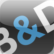 Bau & Design design