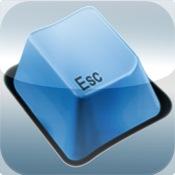ESC Mobile