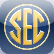SEC Mobile