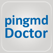 pingMD Doc connect health pingmd