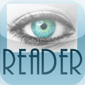 Eye Reader