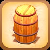 Barrels HD crate and barrel coupons
