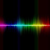 FLAC Music free avi codec