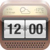 Flip Clock™
