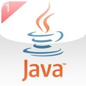 Java Part 1 java tts