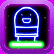 Neon Climb