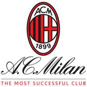 Rossoneri milan 2017