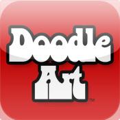 Doodle-App