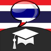 Learn Thai ▻
