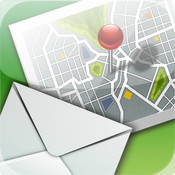 Image Map Mailer best mass mailer