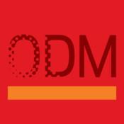 ODM Mobile