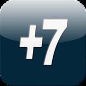 plusSeven imageconverter plus 7 0 3