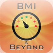 BMI & Beyond