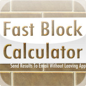 Fast Block email for