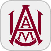 Alabama A&M from alabama