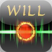 Basic Will viusal basic 6