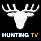 HuntingTV wolverine hunting boots