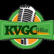 KVGC Radio