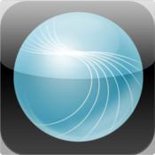 SyncSuite mindspring webmail
