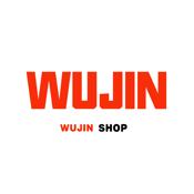 WuJinShop